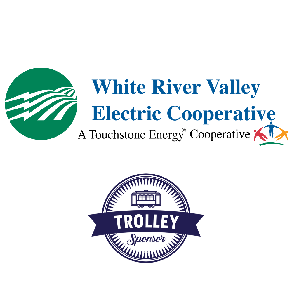 white river valley electric sponsors faith community health